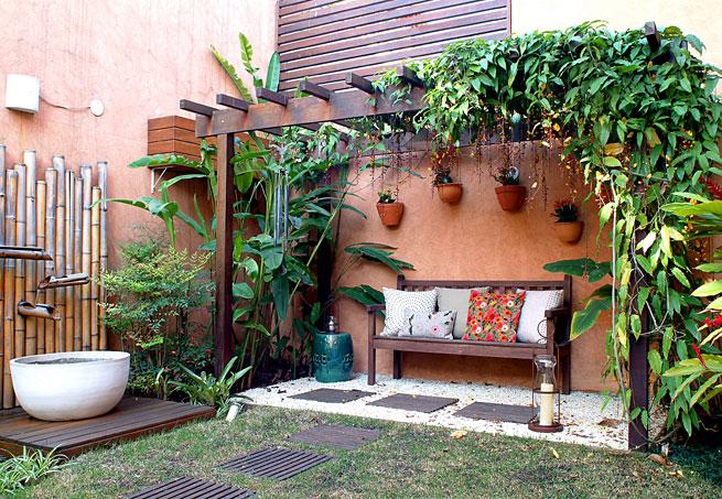 Uncio As S Casa E Jardim Porto-3131