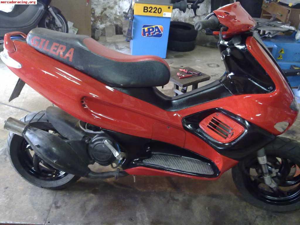 Uncio As S Pit Bike Braga-6663