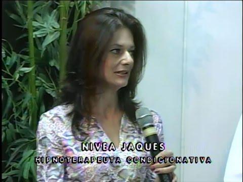 Uncio Mulheres Em Galicia-8424