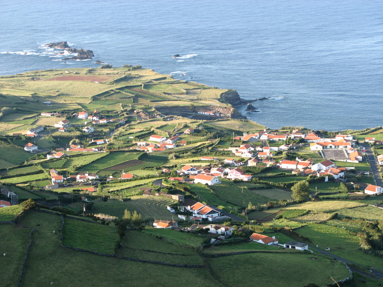 Uncio Vans Ponta Delgada-6154