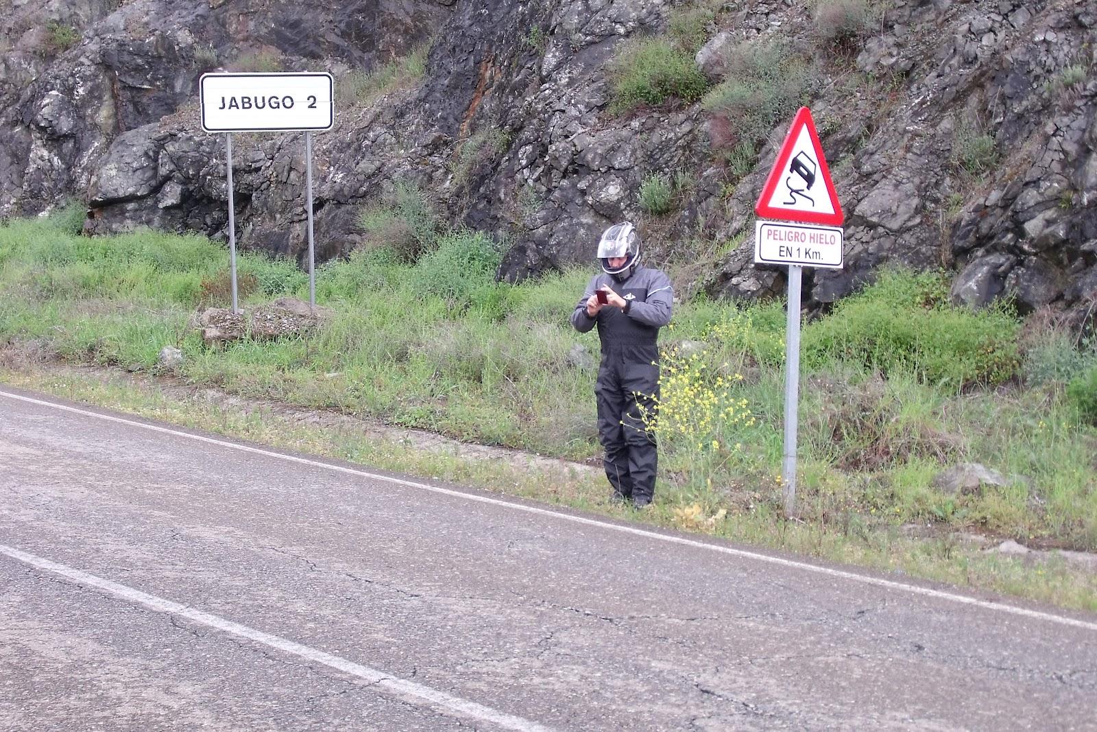 Uncios Canas De Em Jerez De Frontera-8191