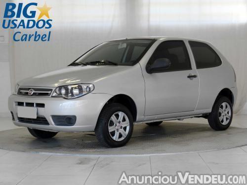 Uncios Carros Baratos Belo Horizonte-9181