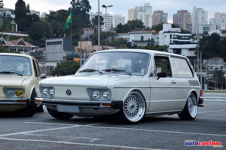 Uncios Carros Baratos Brazil-5281