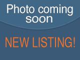 Uncios Casas Paterson-5314