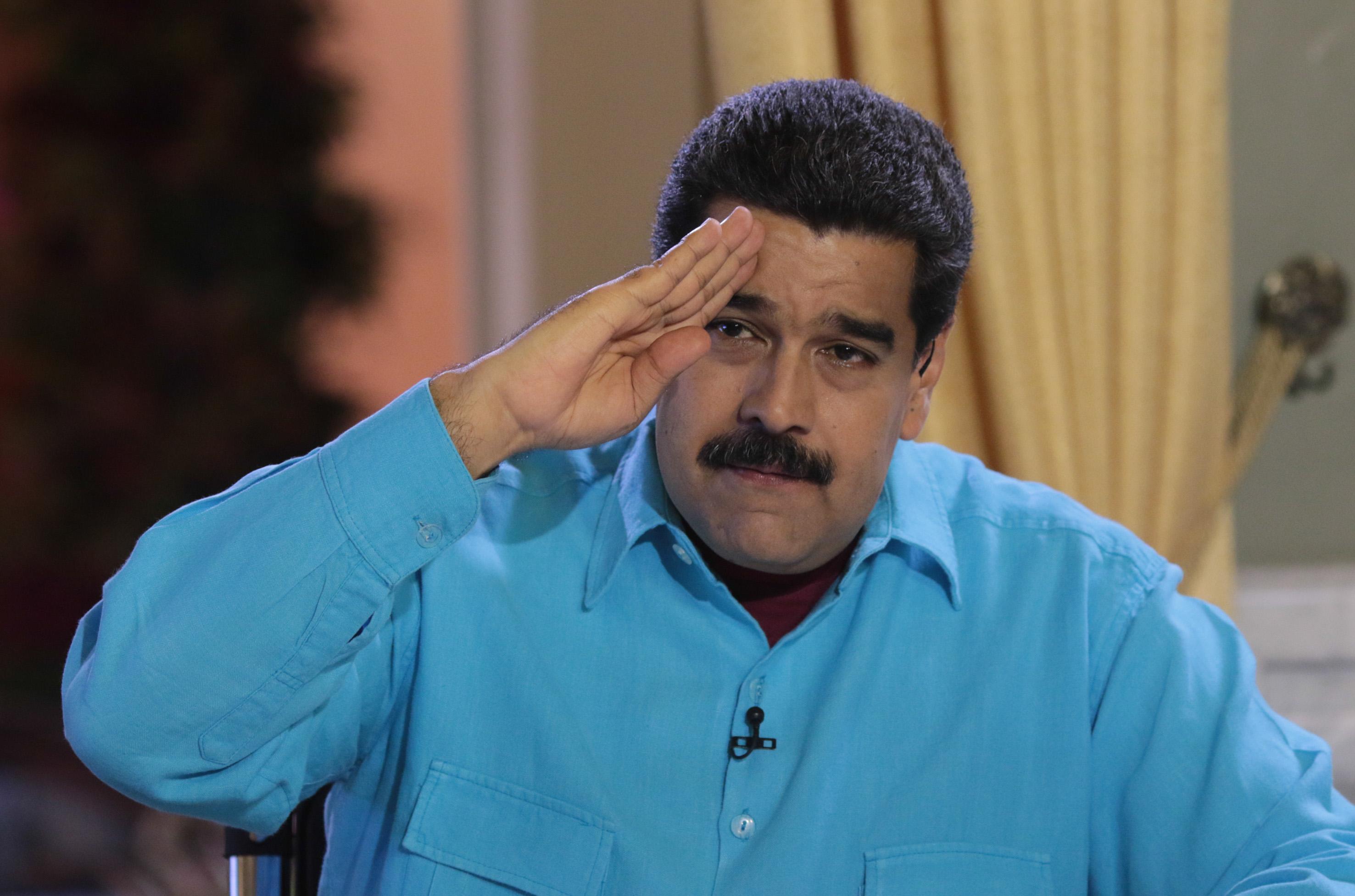 Uncios De Contatos Em Venezuela-1309