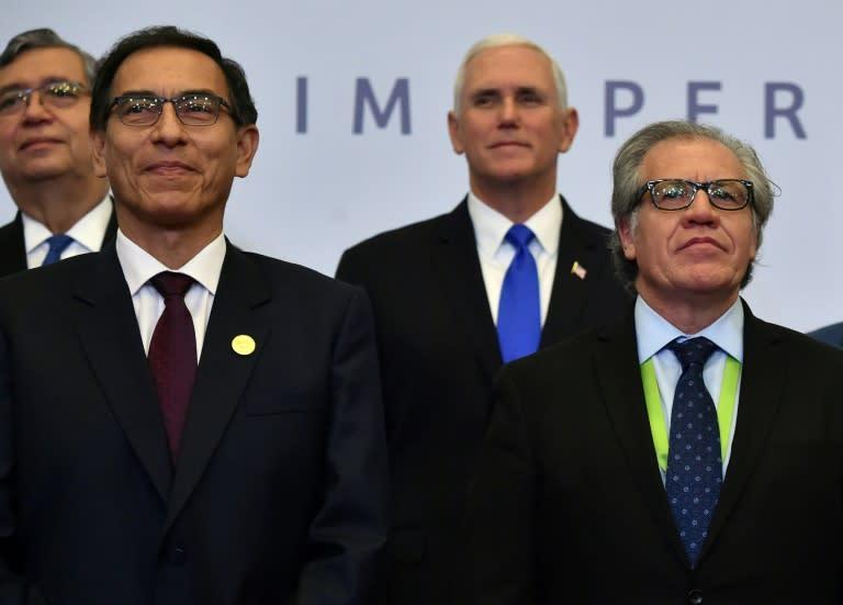 Uncios De Contatos Em Venezuela-773