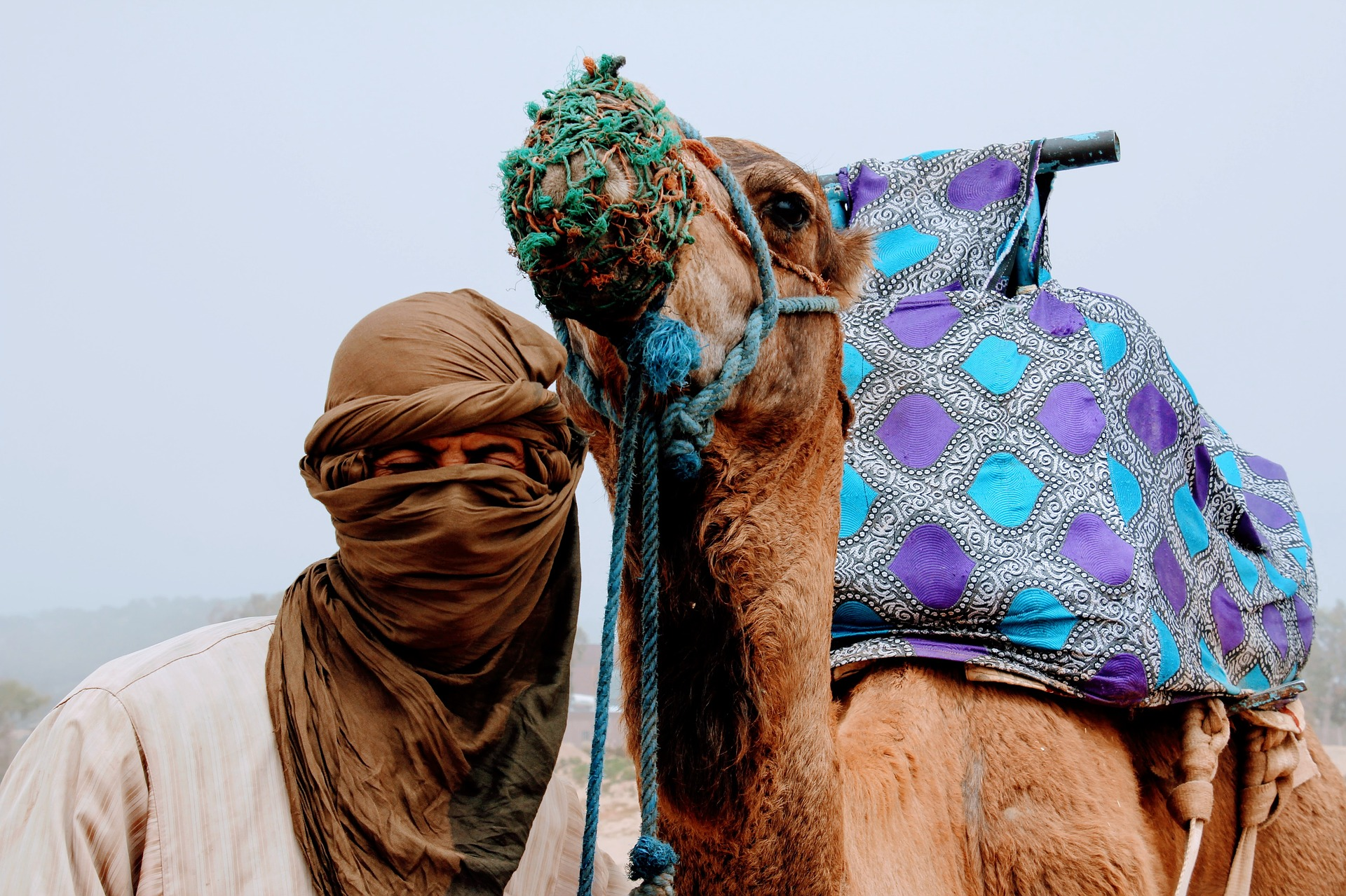 Uncios Mulheres De Marrocos Porto-4173