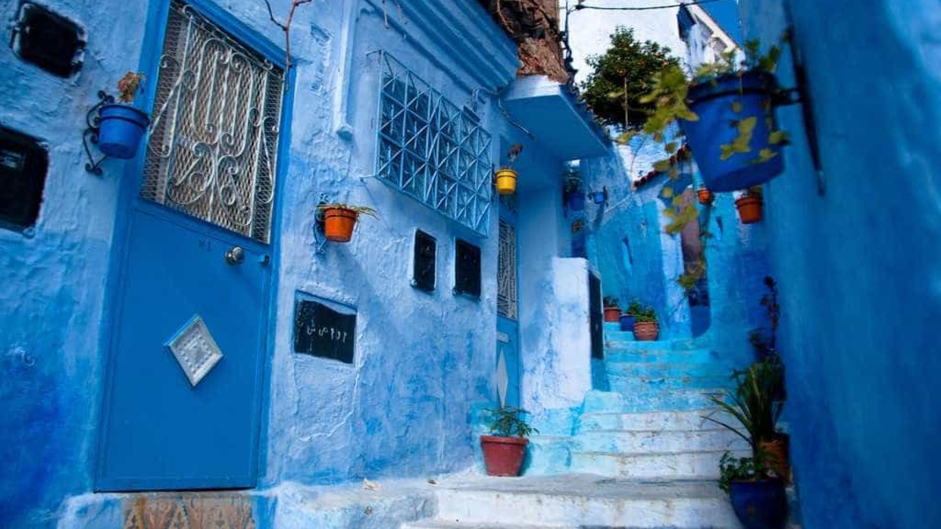 Uncios Mulheres De Marrocos Porto-5840