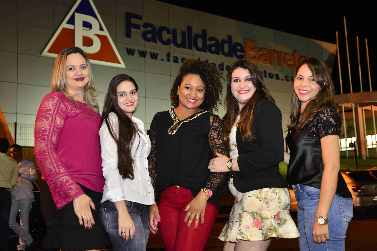 Uncios Mulheres Para Amde Barreiras-6568
