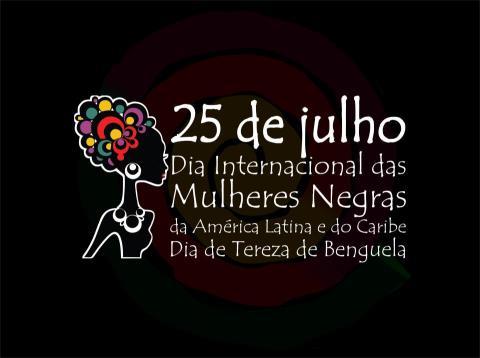 Ver Mulheres Para Uma Relação Séria De República Dominicana-4807