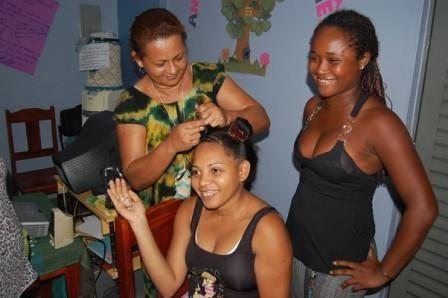 Ver Mulheres Para Uma Relação Séria De República Dominicana-7230