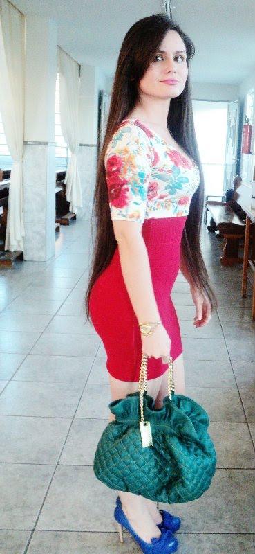 Ver Mulheres Solteiras No Bolivia-4255