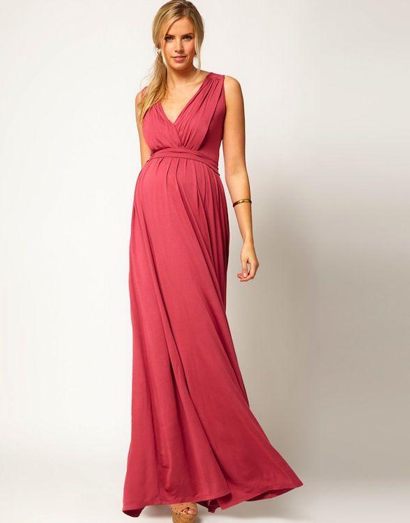 Vestidos Para Senoras De 40 Anos Ins Valladolid-5429